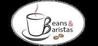 Beans & Baristas